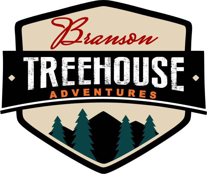 Branson Treehouse Cabin And RV Park