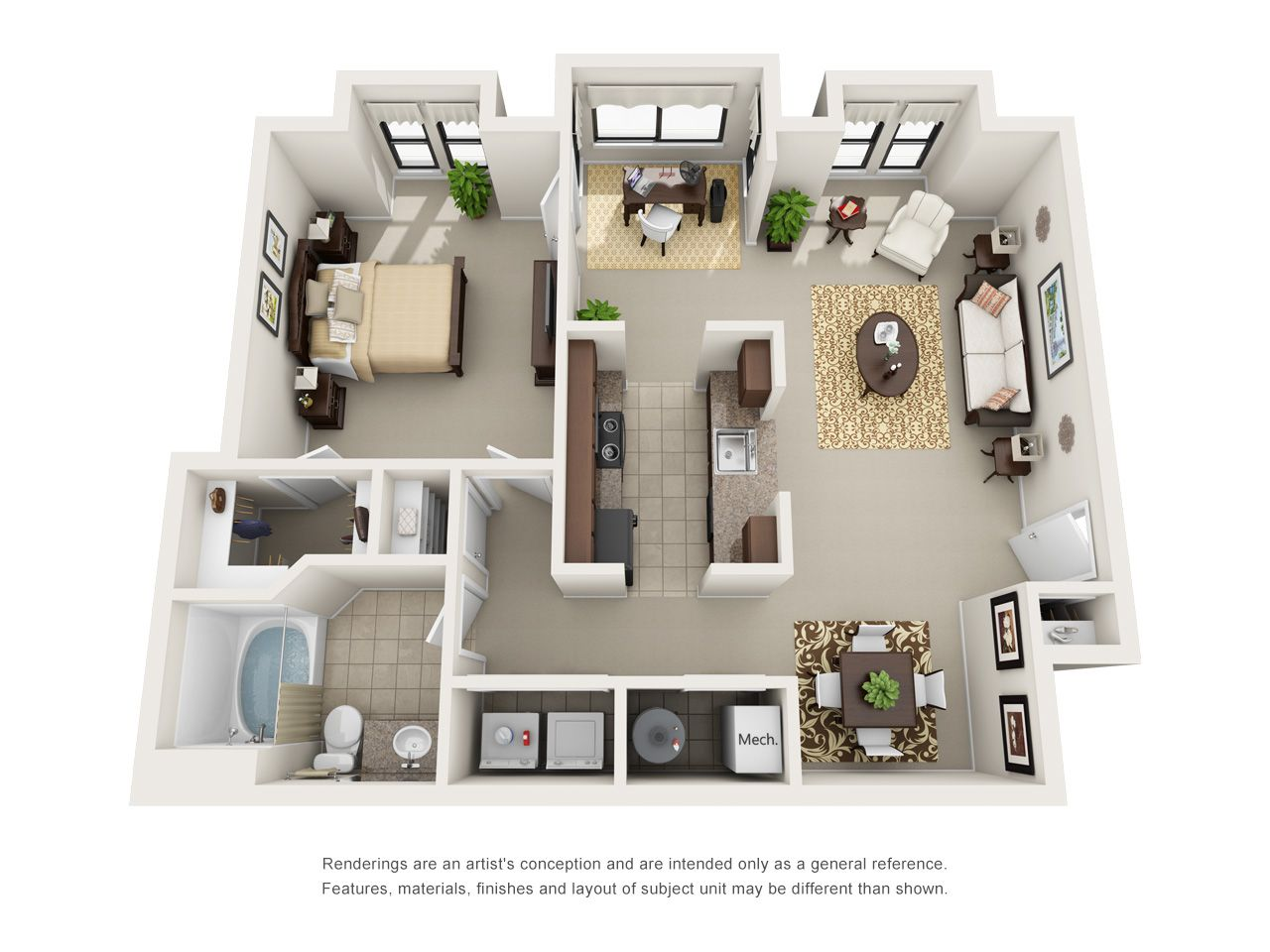 1 2 3 Bedroom Apartments In Hoover Al Floor Plans Hoover Alabama Apartment Steadfast Apartment Bedroom Decor Sims House Design Finding Apartments