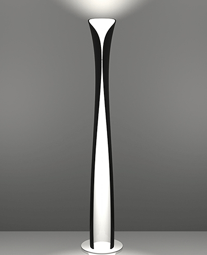 Cadmo Floor Lamp (With Images)