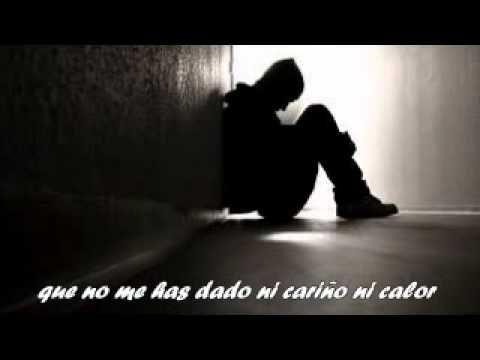 Hoy - Armando Manzanero
