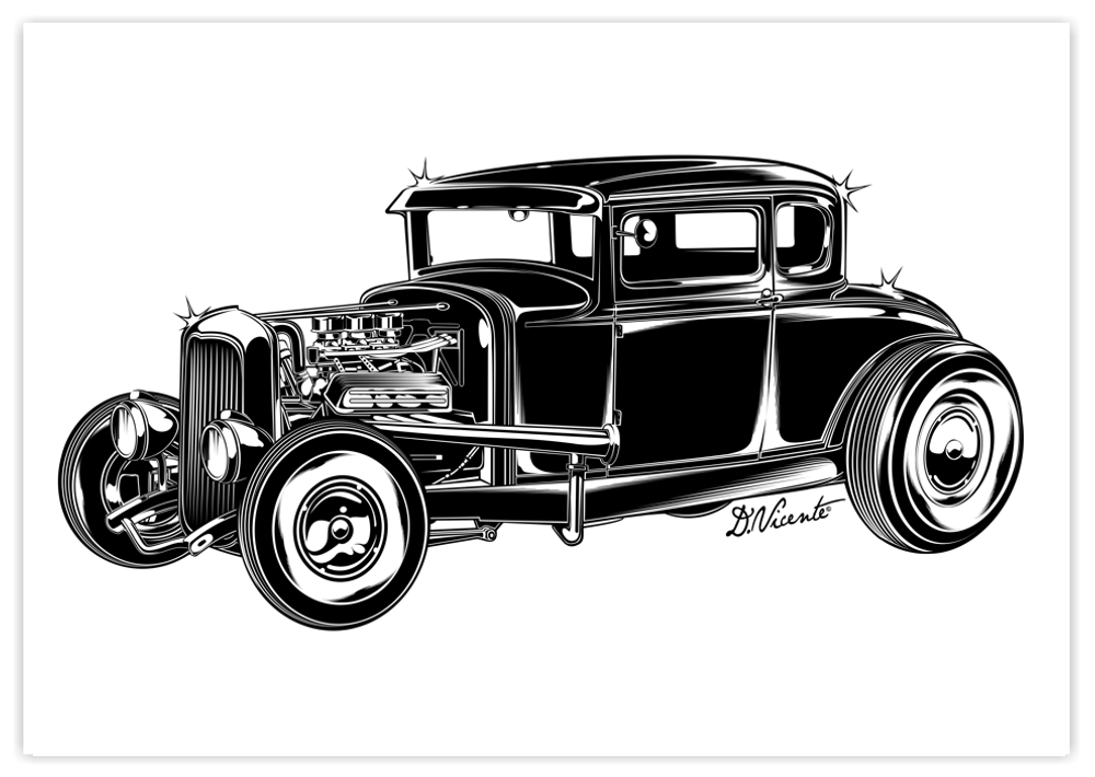 Keep Checking Hot Rod Magazine For Next Year S Cities Description From Development Myrideisme Com I Searched For This On Hot Rods Old Hot Rods Hot Rods Cars