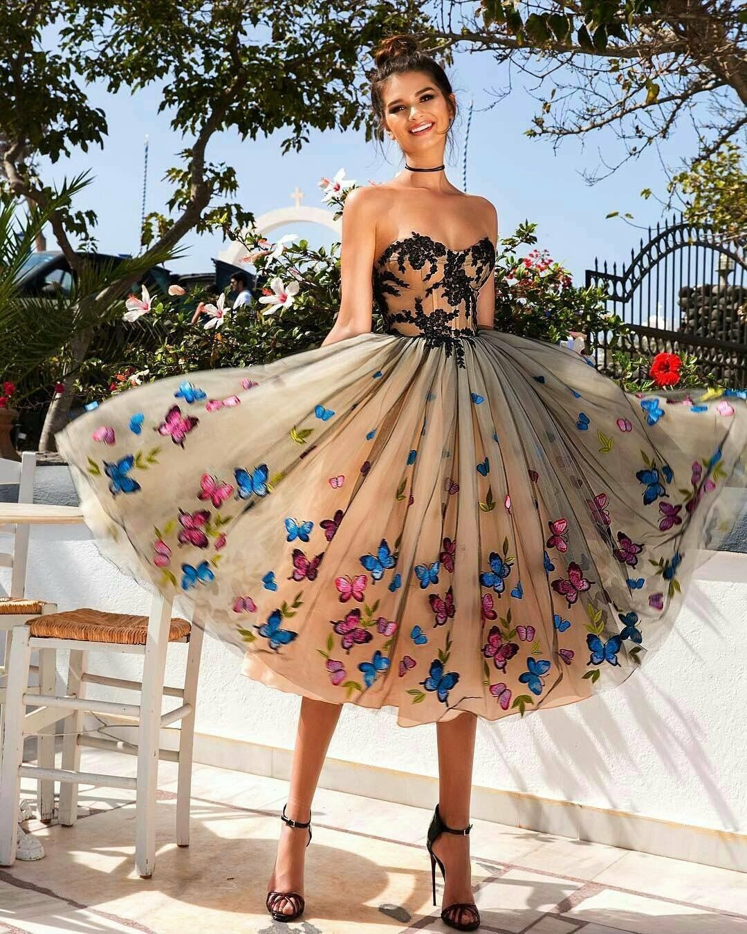 Pin by eliannah on dress ideas pinterest dresses prom dresses