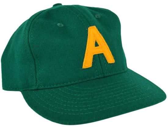 b6fc195bf 1956 Australia National Team Ballcap by EBBETS FIELD FLANNELS ...