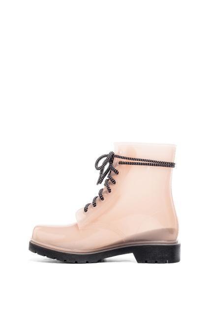 Wf Furla Kalosze Botki Fvat 37 38 39 5055211998 Oficjalne Archiwum Allegro Combat Boots Boots Dr Martens Boots