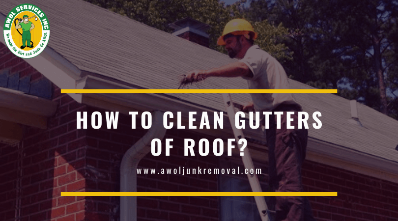 Professional Gutter Cleaning Services In Raeford Nc In 2020 Cleaning Gutters Gutters Rain Gutters