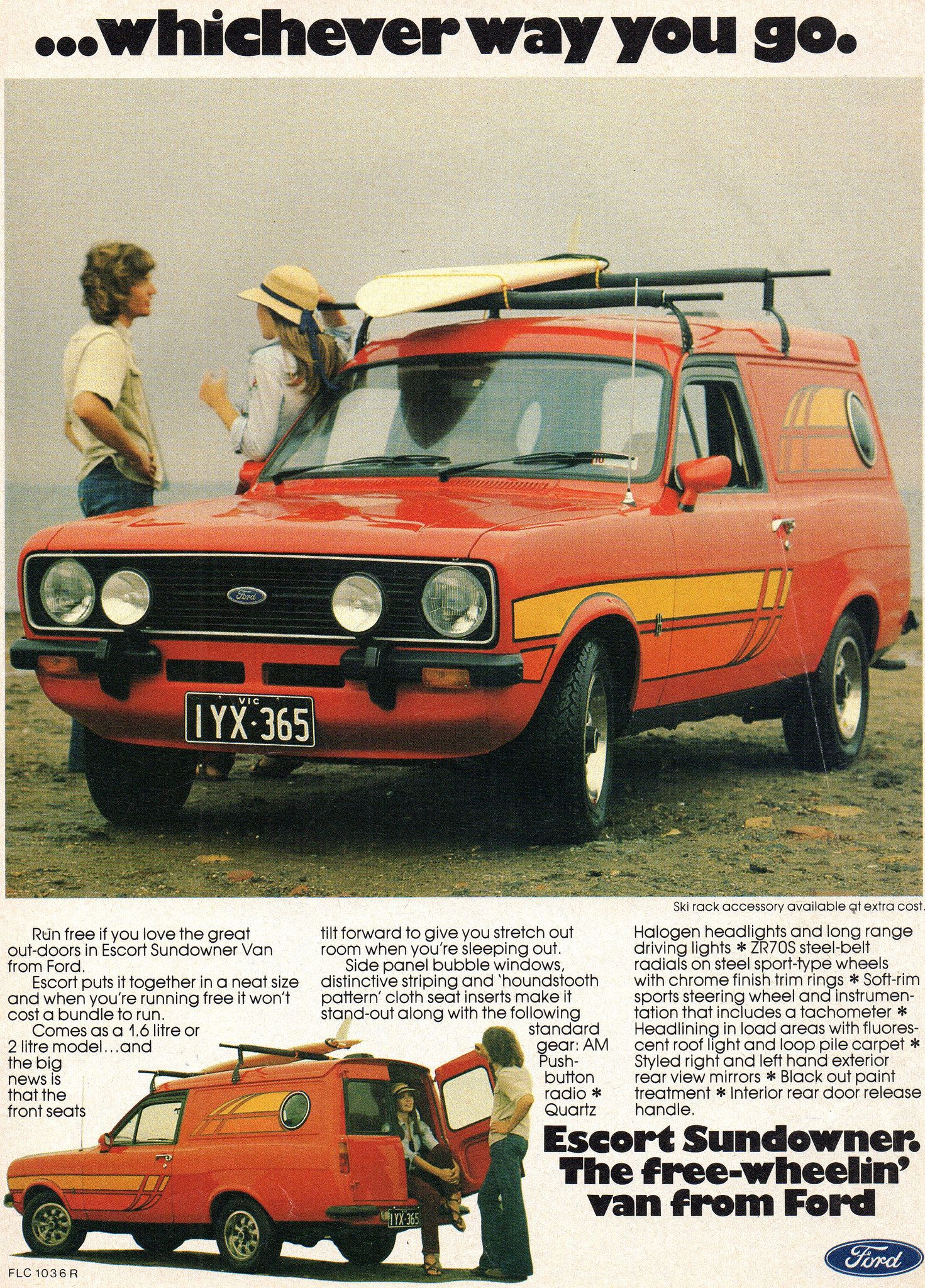 Pin On Carsand Bikes