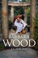 megustaleer - La adivina - Barbara Wood