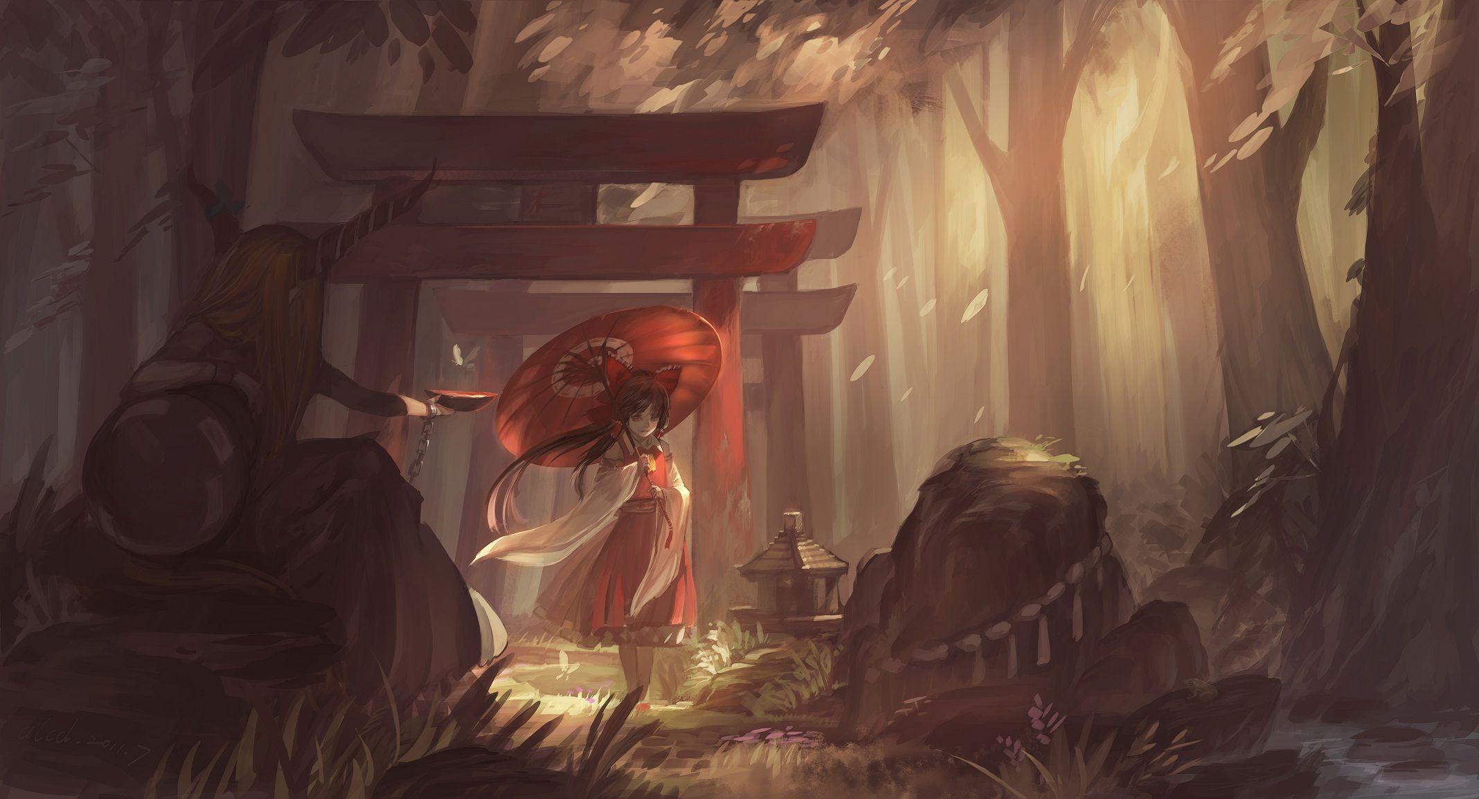 brujas viejas anime - Buscar con Google