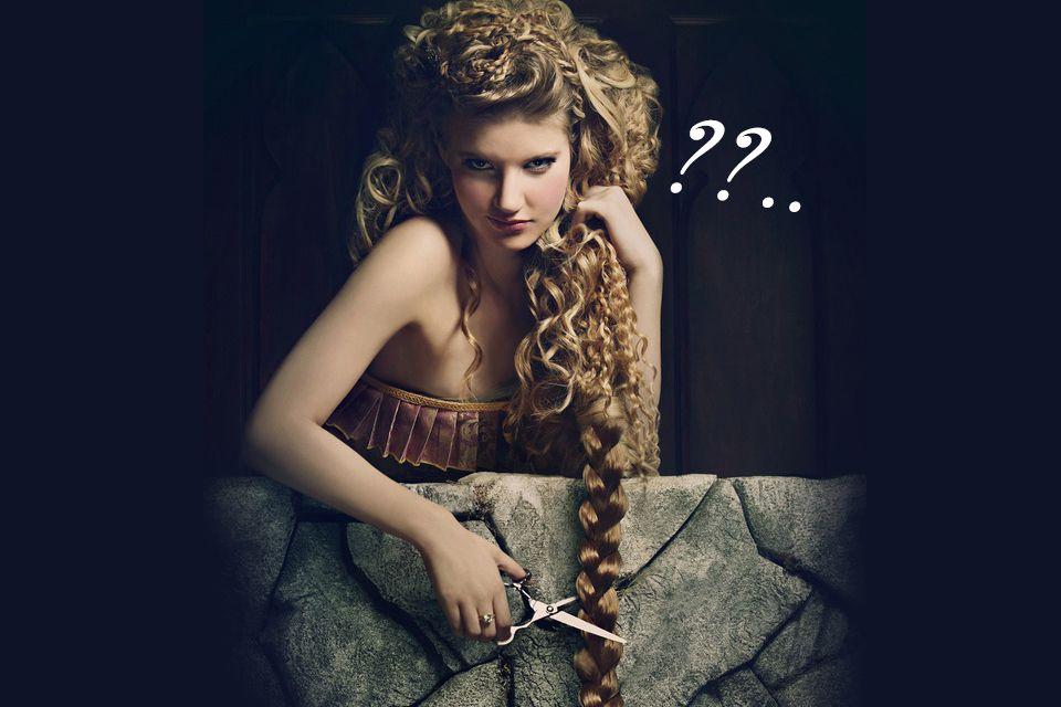 couper-cheveux-coupe-carre-plongeant.jpg (960×640) | Carre ondule, Cheveux carré, Photographie ...