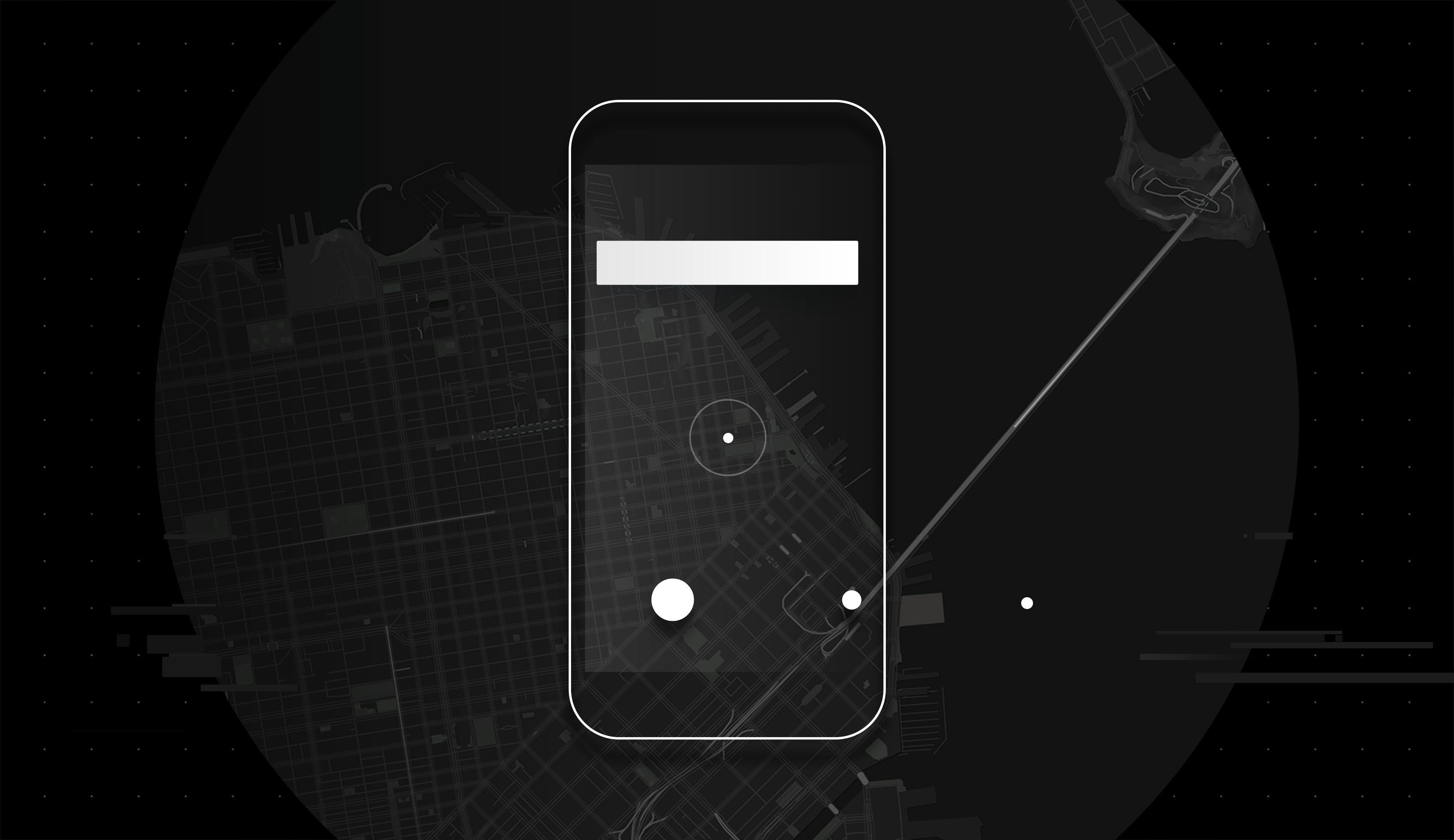 New Uber Rider App Case Studies Design At Uber (met