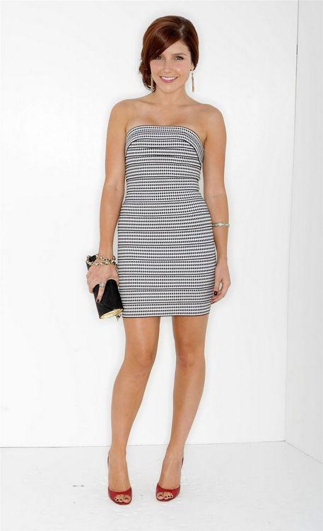 10 Best images about Cheap Herve Leger Dresses on Pinterest  Blue ...