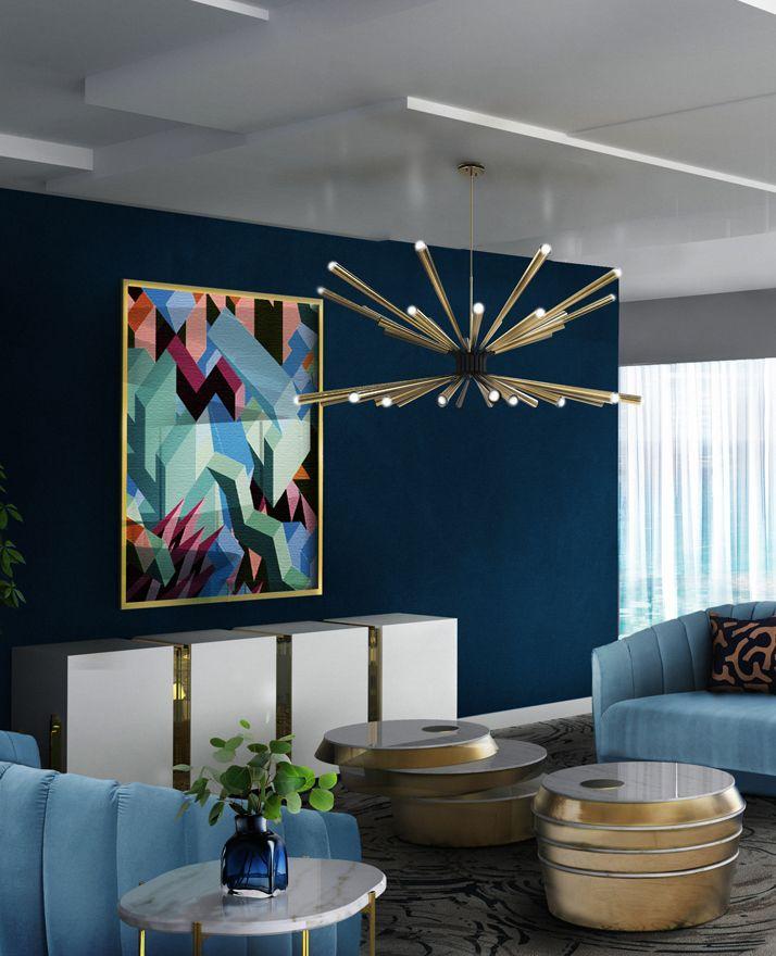 Tenor sideboard muebles y accesorios para interiores - Accesorios para decoracion de interiores ...