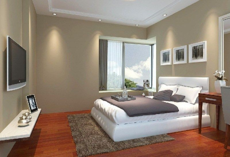 Middle Class Home Decoration In Pakistan In 2020 Small House Interior Design Drawing Room Interior Design Home Decor