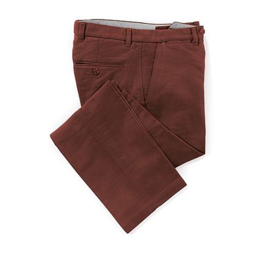 9ec1b29c7d1aeb Samuel Windsor Moleskin Trousers Port 38S TD181 YY 05 #fashion #clothing  #shoes #accessories #mensclothing #pants (ebay link)