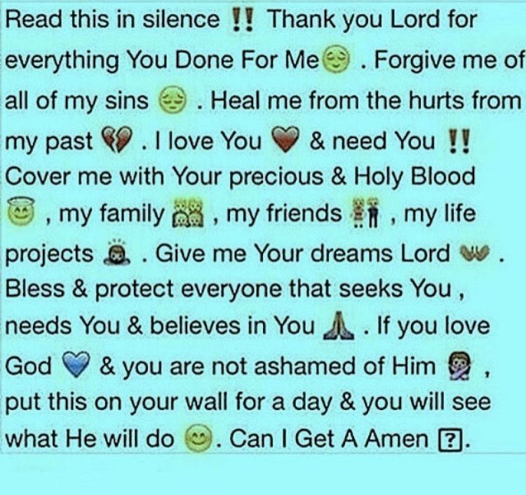 Pin On Amen