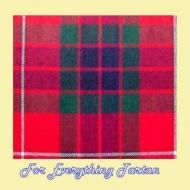 Price $4.50 - Fraser Modern Clan Tartan Polyester Ribbon Polyester Plaid Scottish Tartan Ribbon 16mm wide x 1 metre length Sold per metre Tartan ribbon, for attractive trimmings to dresswear, gifts, and especially for weddings. Made of polyester. 16mm 0.62 inches wide and sold in metre lengths 1 metres1.09 yards....