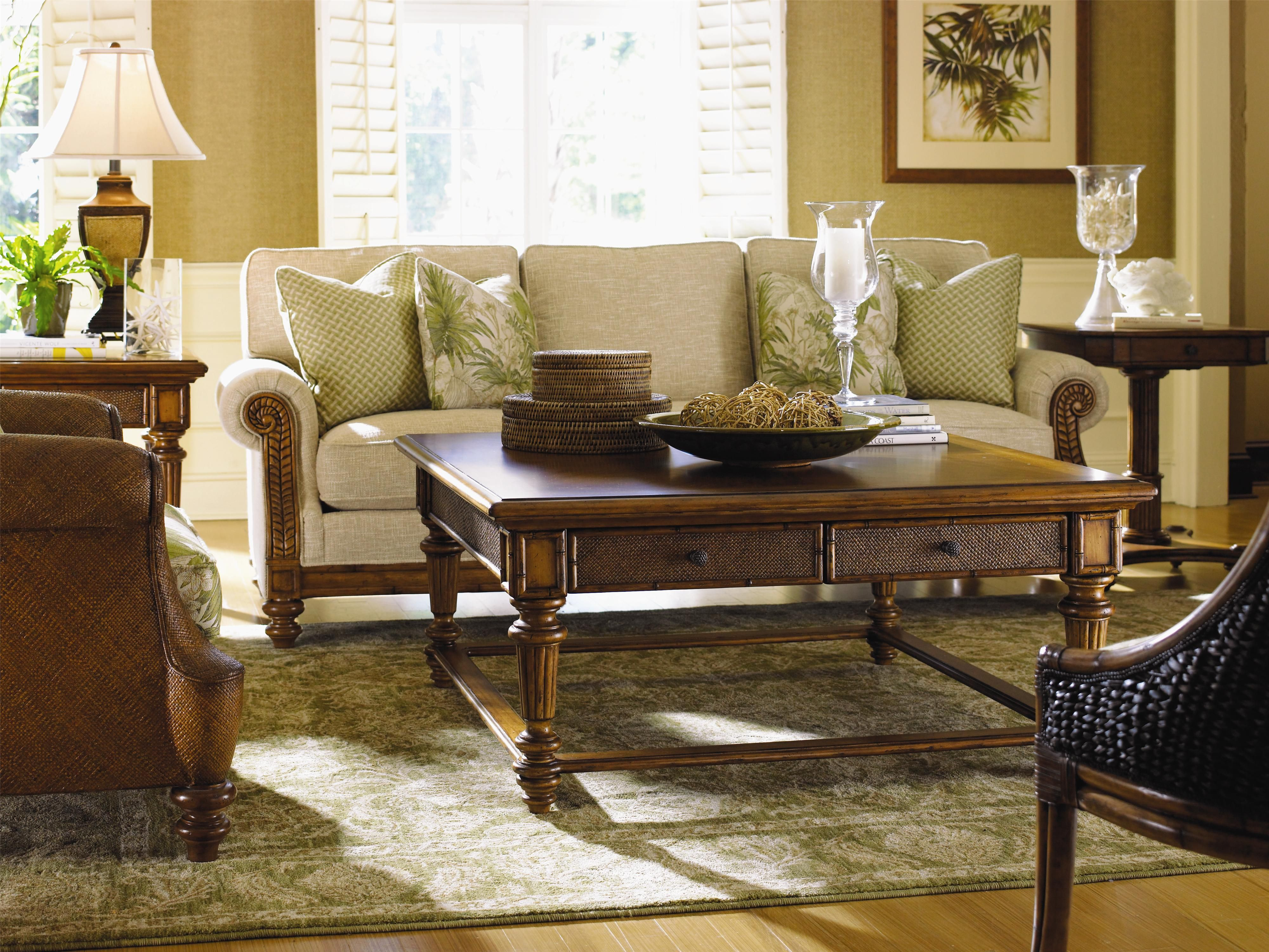 Pin On Pin To Win Tommy Bahama Home #tommy #bahama #living #room