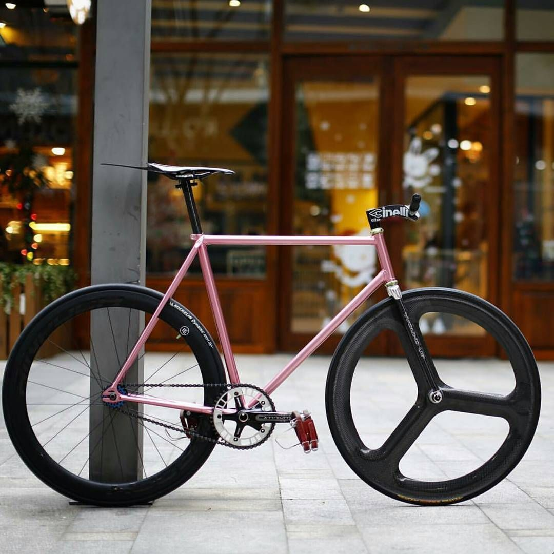 Repost From Hypergrace Sh Follow Us For More Fixedgear