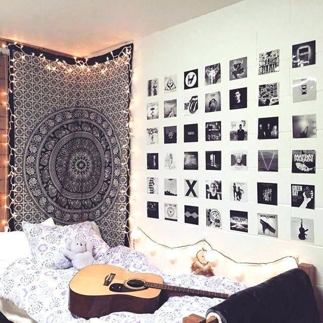 Photo of Idee per la stanza dei teenager – idee di decorazione