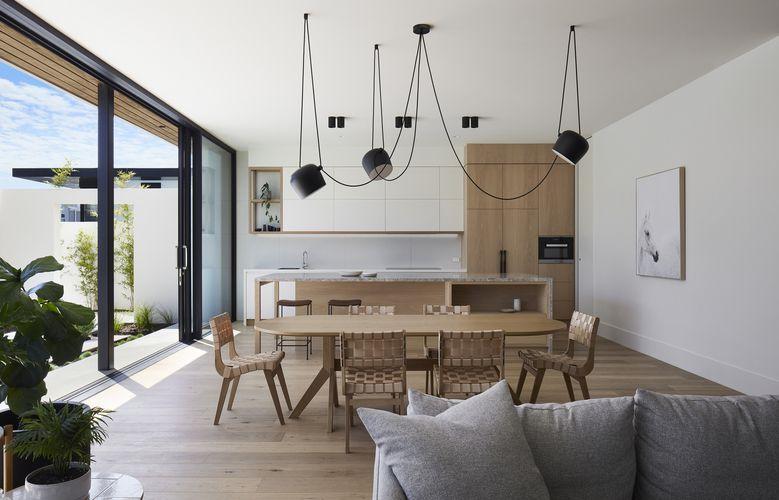 Australian Interior Design Awards Interior Design Awards