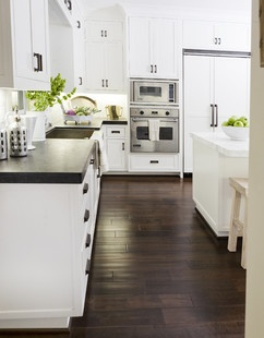 Best Why Thick Countertops Make A Strong Design Statement 400 x 300