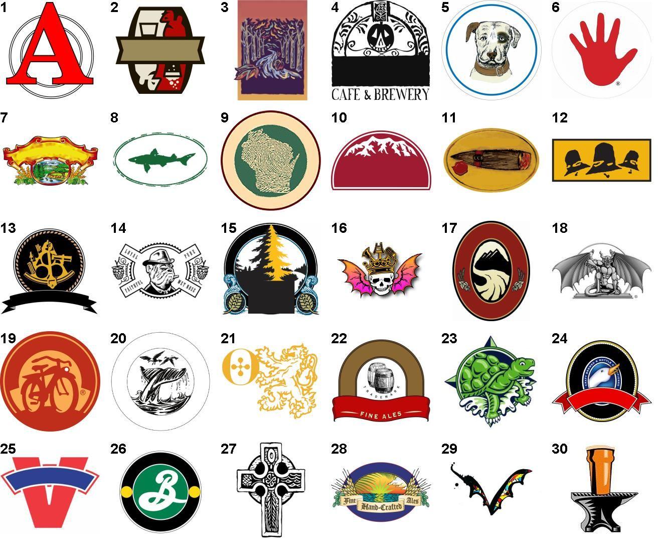 46++ Craft beer names uk ideas