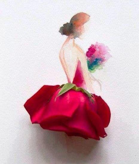 Diy / manualidades / dibujo / plantas / decoration