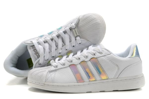 Celebrate sale Club adidas originals superstar womens shoes 34 In store For  Travel 168_LRG.jpg