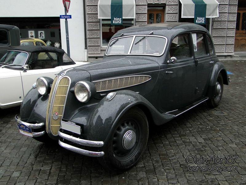 bmw-326-1937-1   Auto, Bmw, Belle voiture