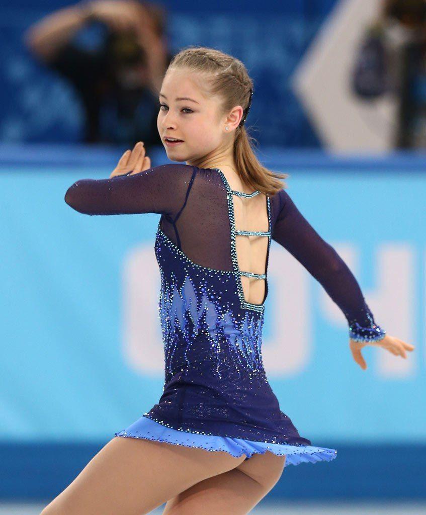 Sunny Lane Липницкая