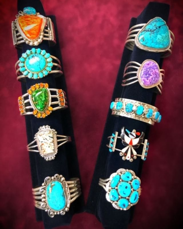 21++ Silvertribe native american jewelry and art ideas in 2021