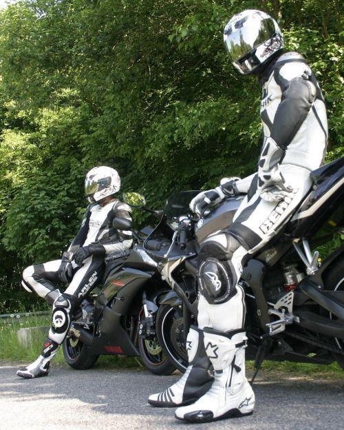 Image Result For Motocross Gay Fetish