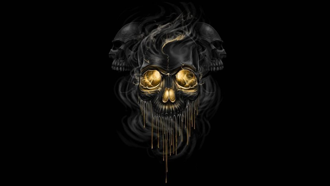 Android Iphone Desktop Wallpapers 1080p 4k 5k 64664 Wallpapers Hdwallpapers Androidwallpapers Stilllife Indoors Skull Art Skull Artwork Skull