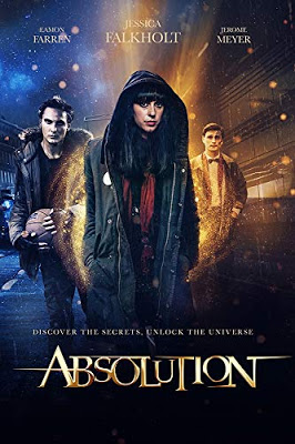 Dvd Blu Ray Absolution 2019 Starring Jessica Falkholt And Jacqueline Mckenzie Movies To Watch Online Streaming Movies Movie Website