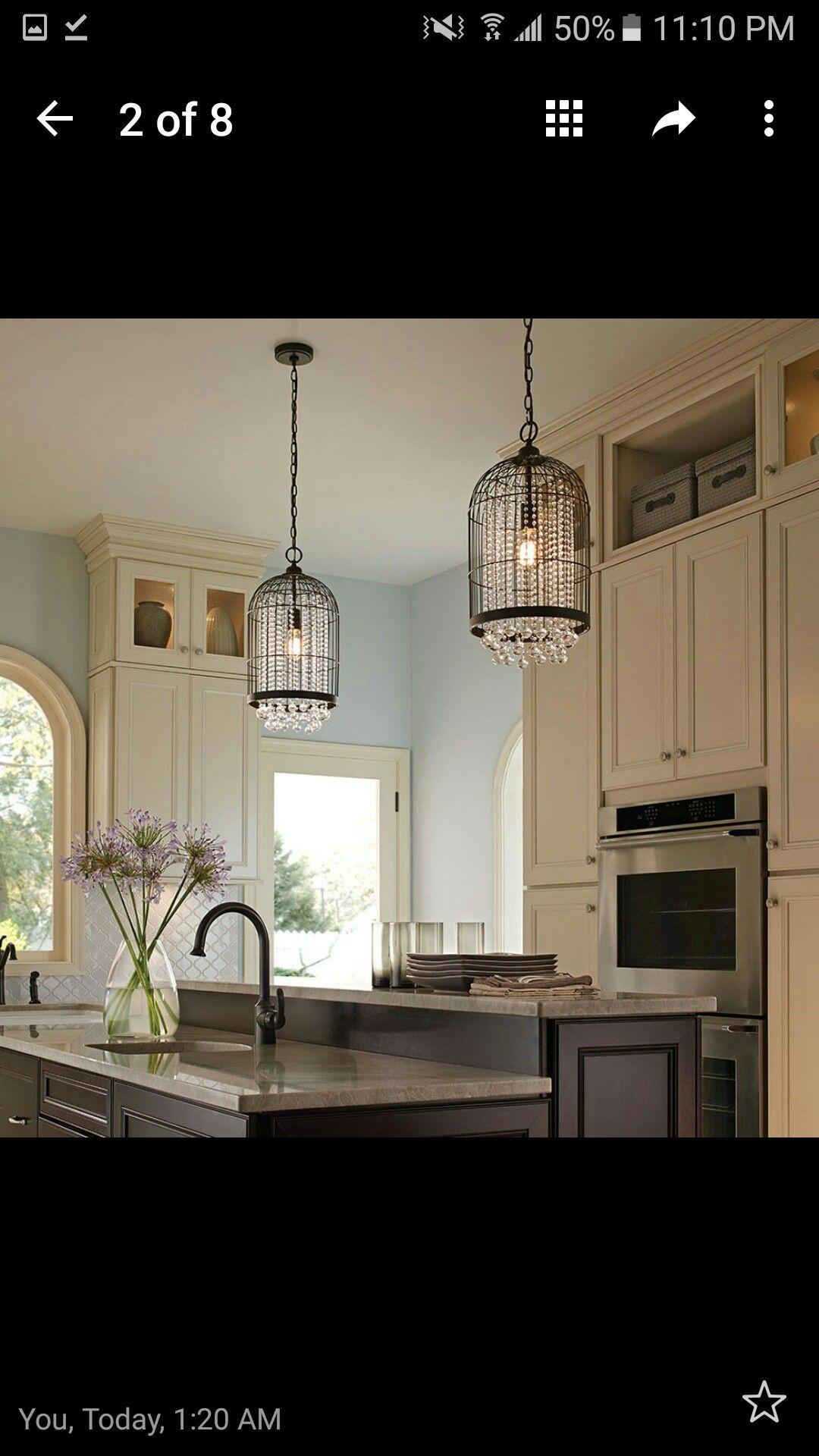 Tolle Diy Küchenbeleuchtung Pinterest Bilder - Ideen Für Die Küche ...