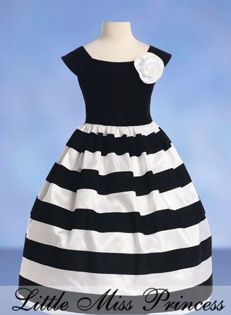 1000  images about black and white party on Pinterest - Cupcake ...