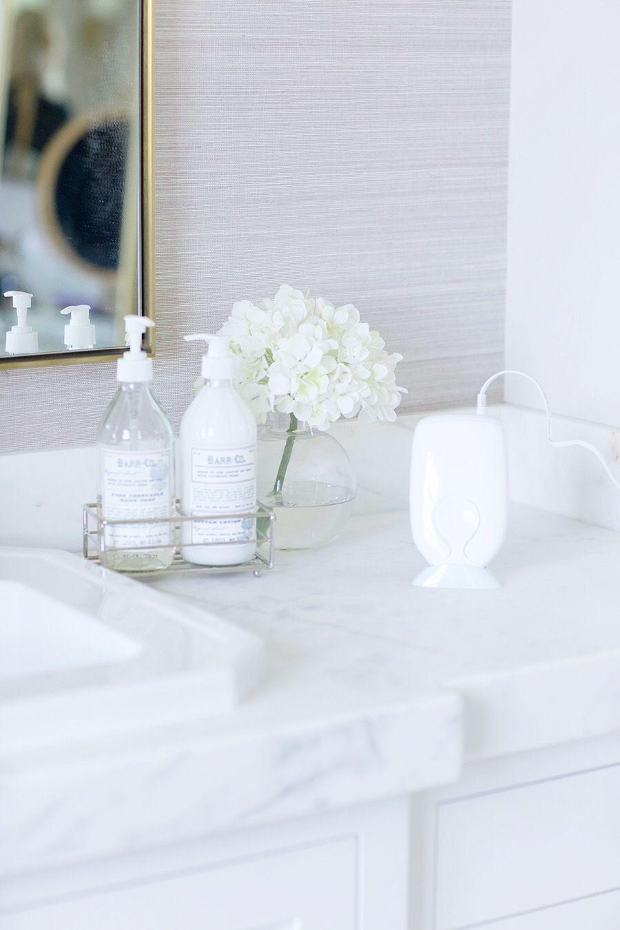 Styled Space Emily Jackson Of The Ivory Lane's Beautiful Utah Amusing Utah Bathroom Remodel Decorating Design