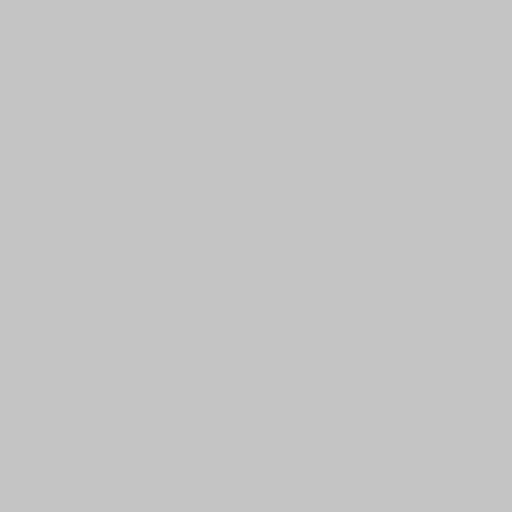 BEHR Premium Plus 1-gal. #N520-2 Silver Bullet Flat Exterior Paint ...