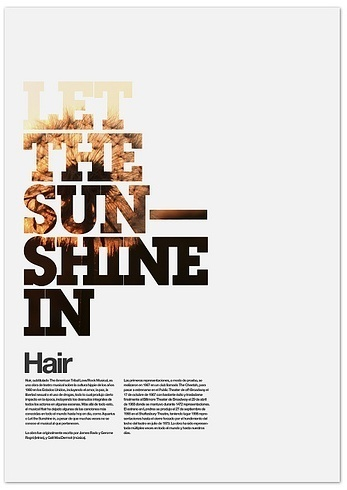 Search Time Magazine On Designspiration Large Font With Clear Titles Lot S Of Blank Space And In Typography Design Graphic Design Collection Typography Layout