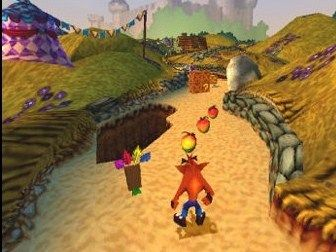 crash bandicoot 3 psx android download