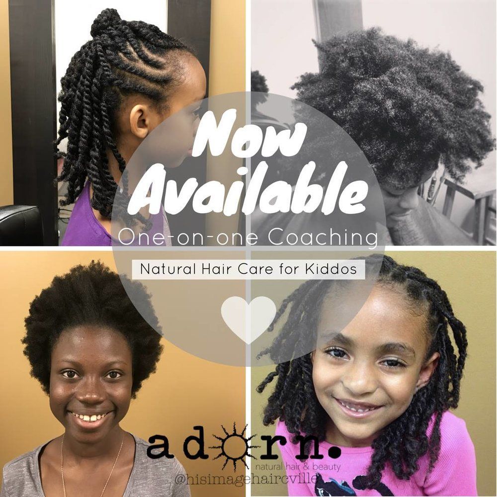 Best Of 5 Pics Natural Hair Salon Charlottesville Va And Description In 2020 Natural Hair Styles Natural Hair Salons Hair Salon