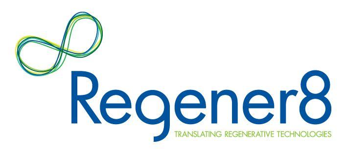 Regener8