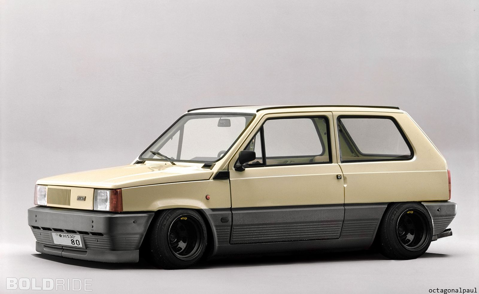 Fiat Panda Mk1 With Images Fiat Panda Fiat Cars Fiat