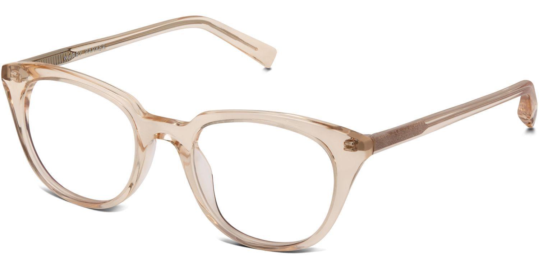 Warby Parker Chelsea   Eyewear   Pinterest