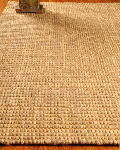 Mirza Wool Jute Area Rug - NaturalAreaRugs.com | World's Finest Natural Rugs