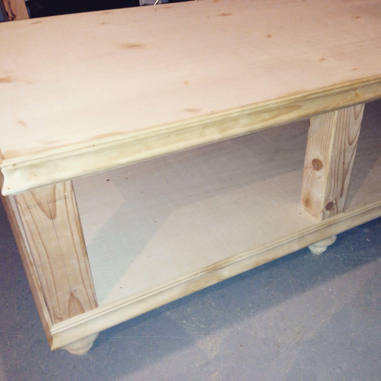 Custom Built Washer And Dryer Pedestal Affordable Egress