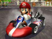 العاب اطفال العاب بن تن العاب باربي العاب تلوين العاب دورا العاب طبخ العاب ماهر Mario Kart Wii Mario Characters Mario Kart