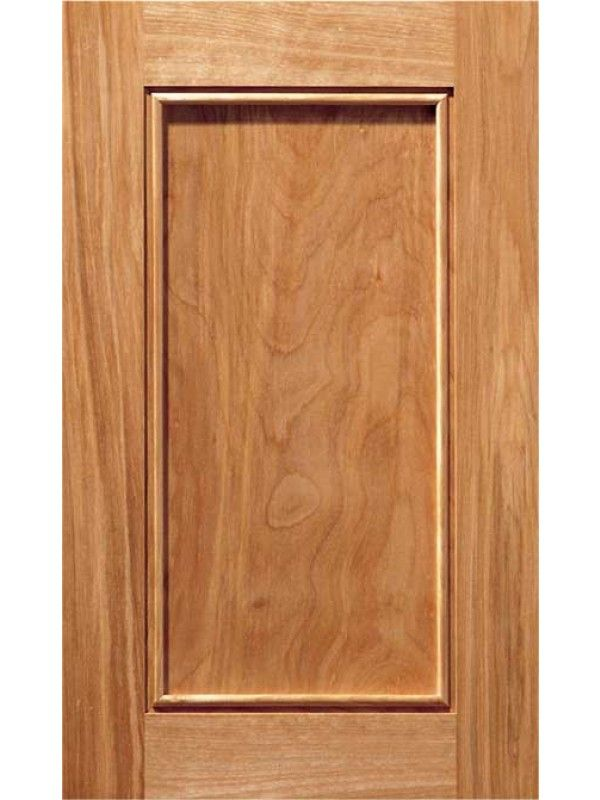 cascade | replacement kitchen cabinet doors, unfinished