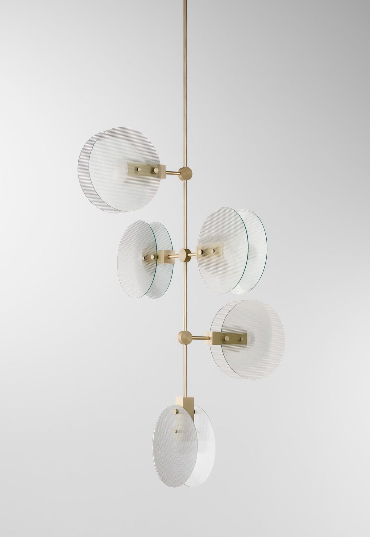 Pin By Sylvie L On Minimal Neutrals Modern Track Lighting