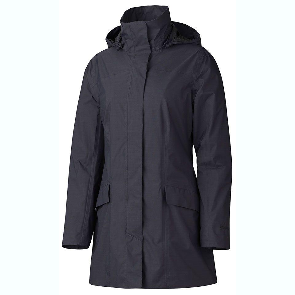 Marmot Whitehall Jacket - Womens  ede5c3c8e5